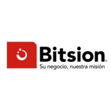 logobitsion.png