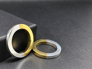 bespoke gay wedding ring.jpg