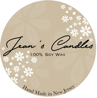 Jeans Candles.png