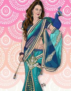 Kayleen Desi Beauty .jpg