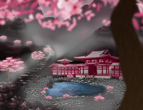 Sakura Landcsape Final.png