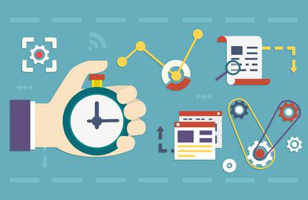 Bottleneck Systemverifizierung: Intelligente Planung von Verifizierungsphasen
