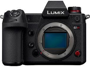 Lumix-S1H.jpg
