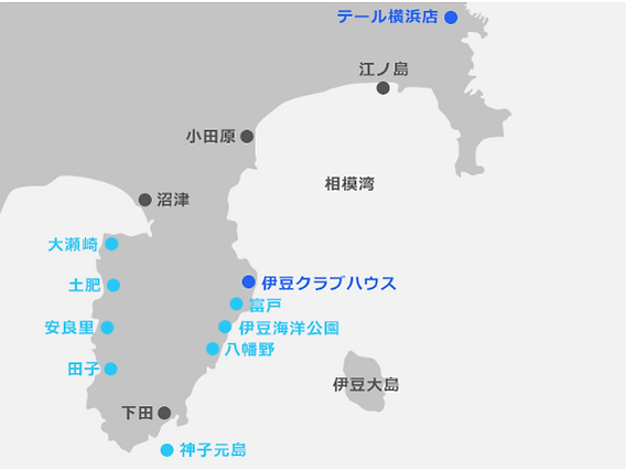 2019-09-03 (18).png