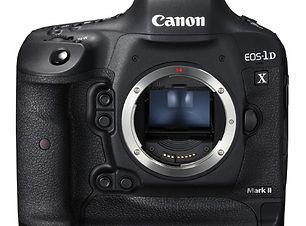 Canon-EOS-1DxMark2.jpg