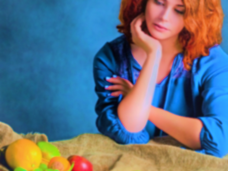Mindful Eating: Can Mindfulness Improve Our Relationship with Food? Part 1