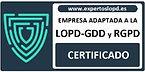 certificado lopd web.JPG