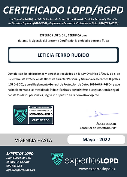 4-Certificado RGPD.png