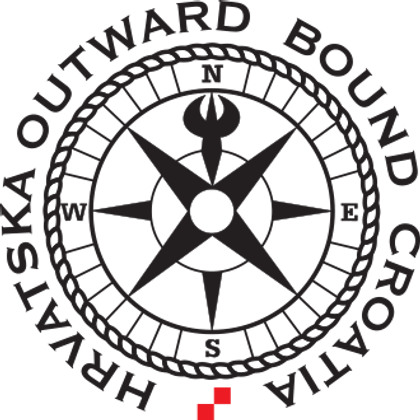 OBC-logo-aboutus.png