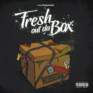 Fresh Out Da Box - Special delivery