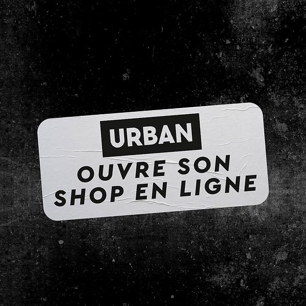 shop urban.png