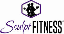 Sculpt Fitness.jpg
