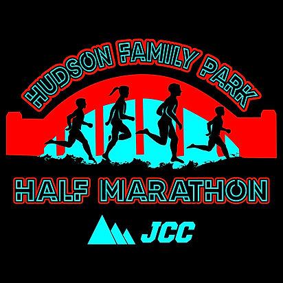 Hudson Park Marathon and 5K 2021-03.jpg