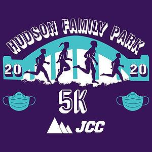 Hudson Park Marathon and 5K 2020-03.jpg