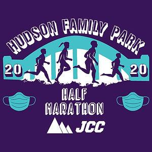 Hudson Park Marathon and 5K 2020-04.jpg