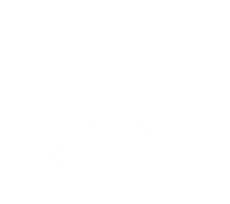 Cafe Babylon Logo Vector.png