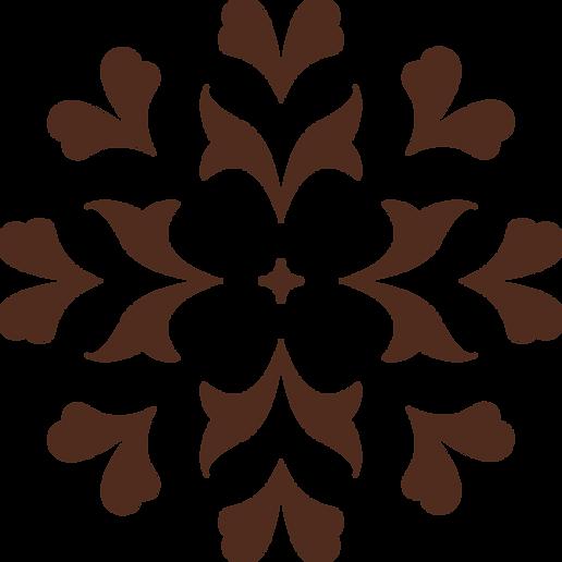 AstorFlowers FlowerLogo Brown.png