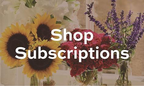 Subscriptions.jpg