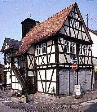 rathaus 3.jpg