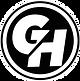 ジョージ ロゴ のコピー 2.png