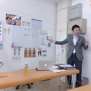 【未来の医療人向け・東洋医学入門】