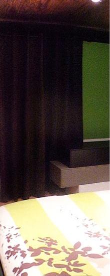 décoration intérieure marseille