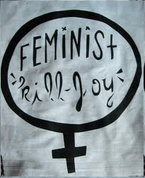 feministkilljoys