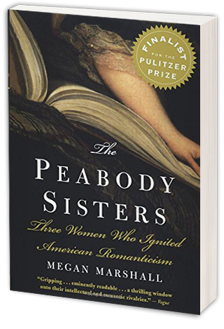 PEABODY SISTERS