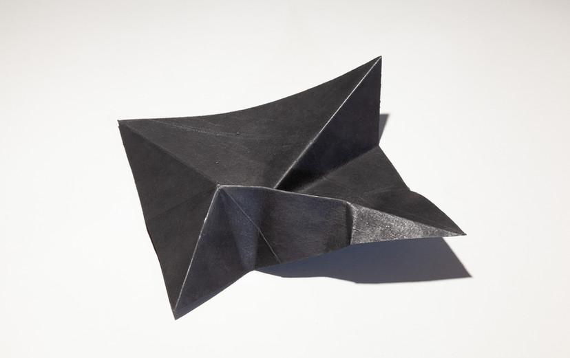 Corona Fold 2 of 8
