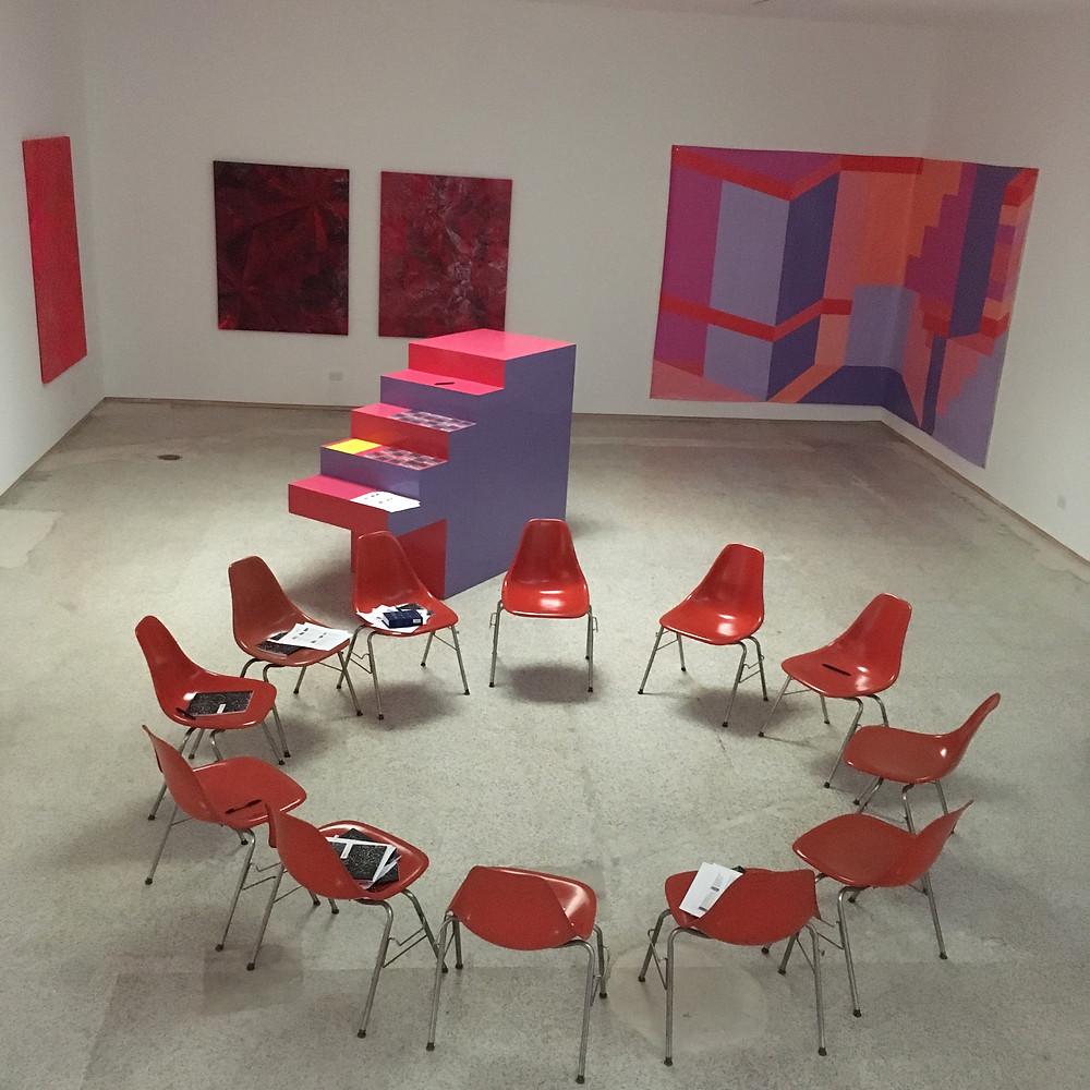 Visit Emerson Dorsch Gallery Page