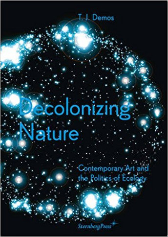 Notes on Decolonizing Nature