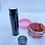 Thumbnail: Lip Rescue Kit