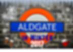 aldgate 17.png