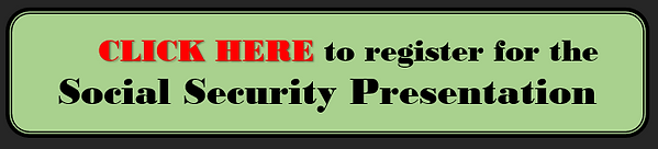 Social Security - Click Here.PNG