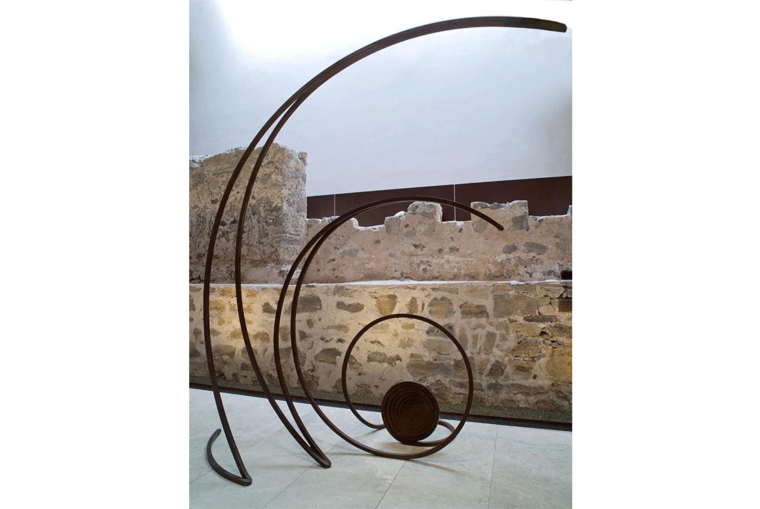 El-Viento-(116).-El-Viento-Solano-V