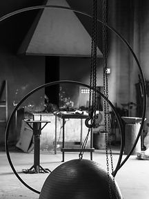 036-foto R. Argenta-Taller Valgrande.jpg