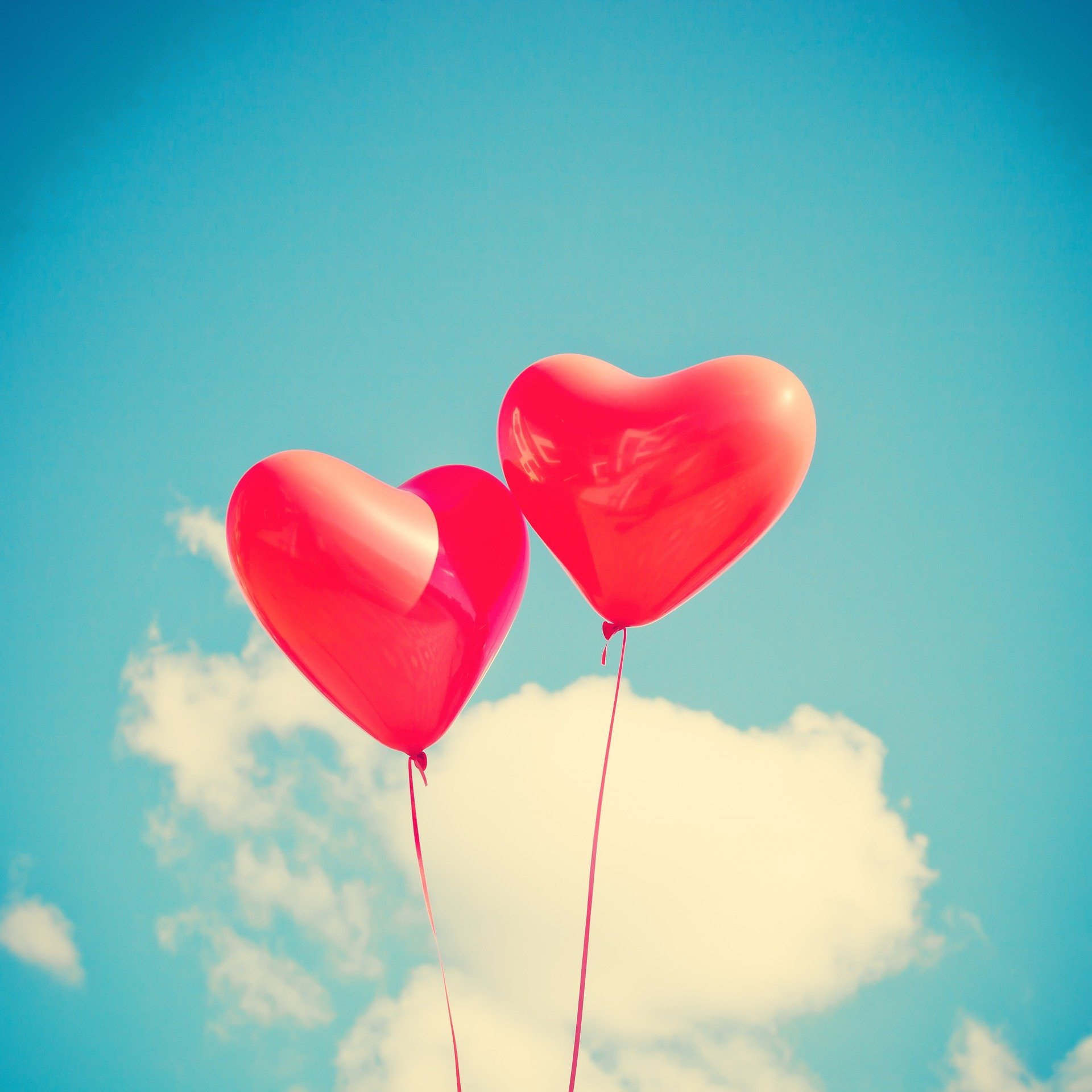 Love & Relationships Adventure