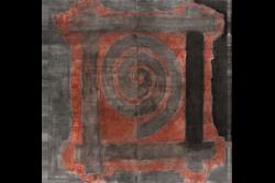 Espiral del Viento