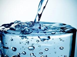 app-drinking-water_TeaserImageBig.jpg