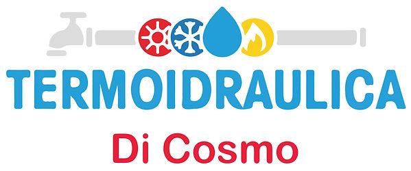 logo%20vett_edited.jpg