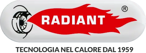 logo-radiantx2-1_edited.png