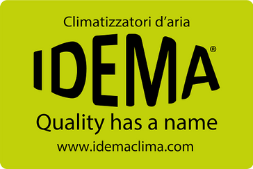 images_2019_7_IDEMA_logo.png
