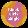 BlackGirlsSmile-Logo-08.png