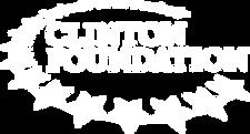 cf_logo_white.png