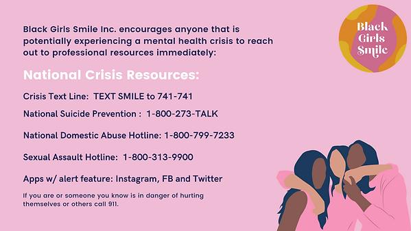 Mental Health Providers Needed Newslette
