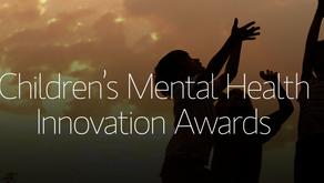 BGS is Awarded Morgan Stanley Innovation Award
