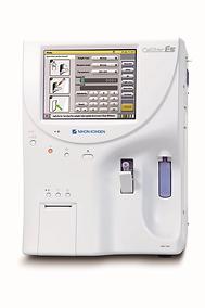 Nihon Kohden Celltac ES MEK-7300K.png