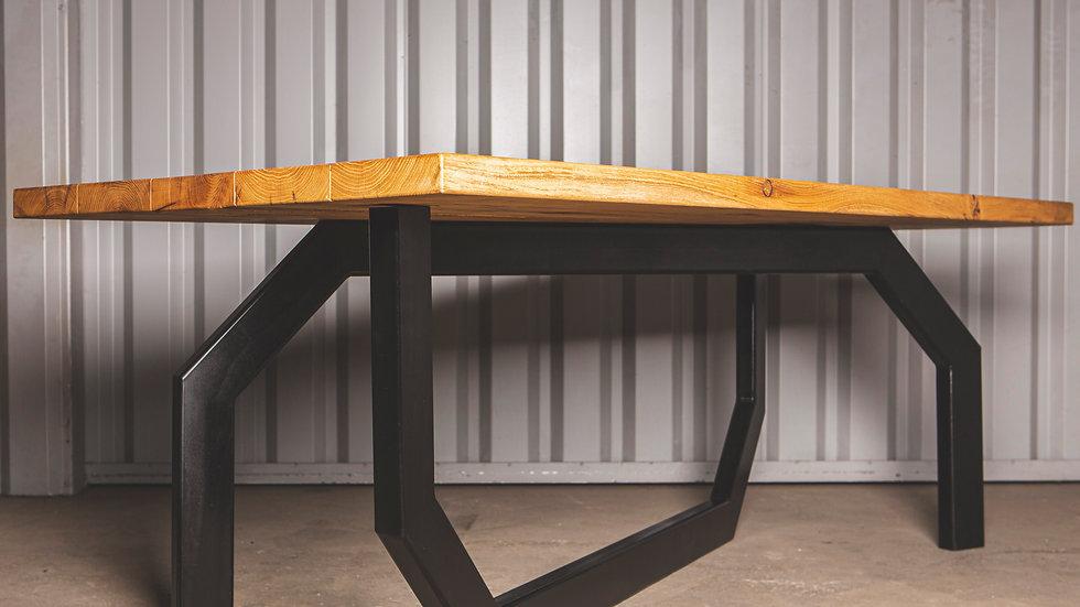 """Tischgestell Modell """"Spinne"""""""