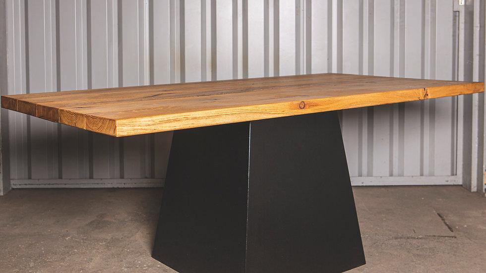 Tischsockel