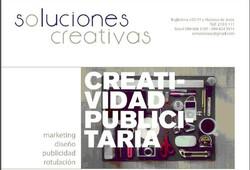 solociones creativas